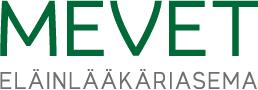 mevet_logo_rgb_258x90