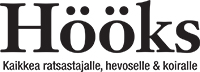 logo_eps.indd