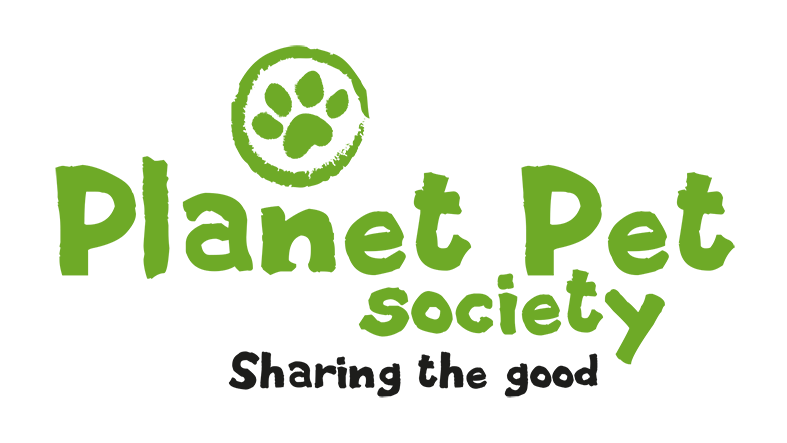 Planet Pet Society