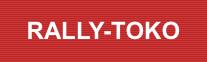 Tulosnappi-Rally4