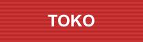Tulosnappi-Toko4