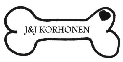 logo J&J Korhonen