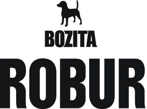 Robur_Logotyp_svart