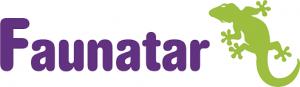 Faunatar Logo