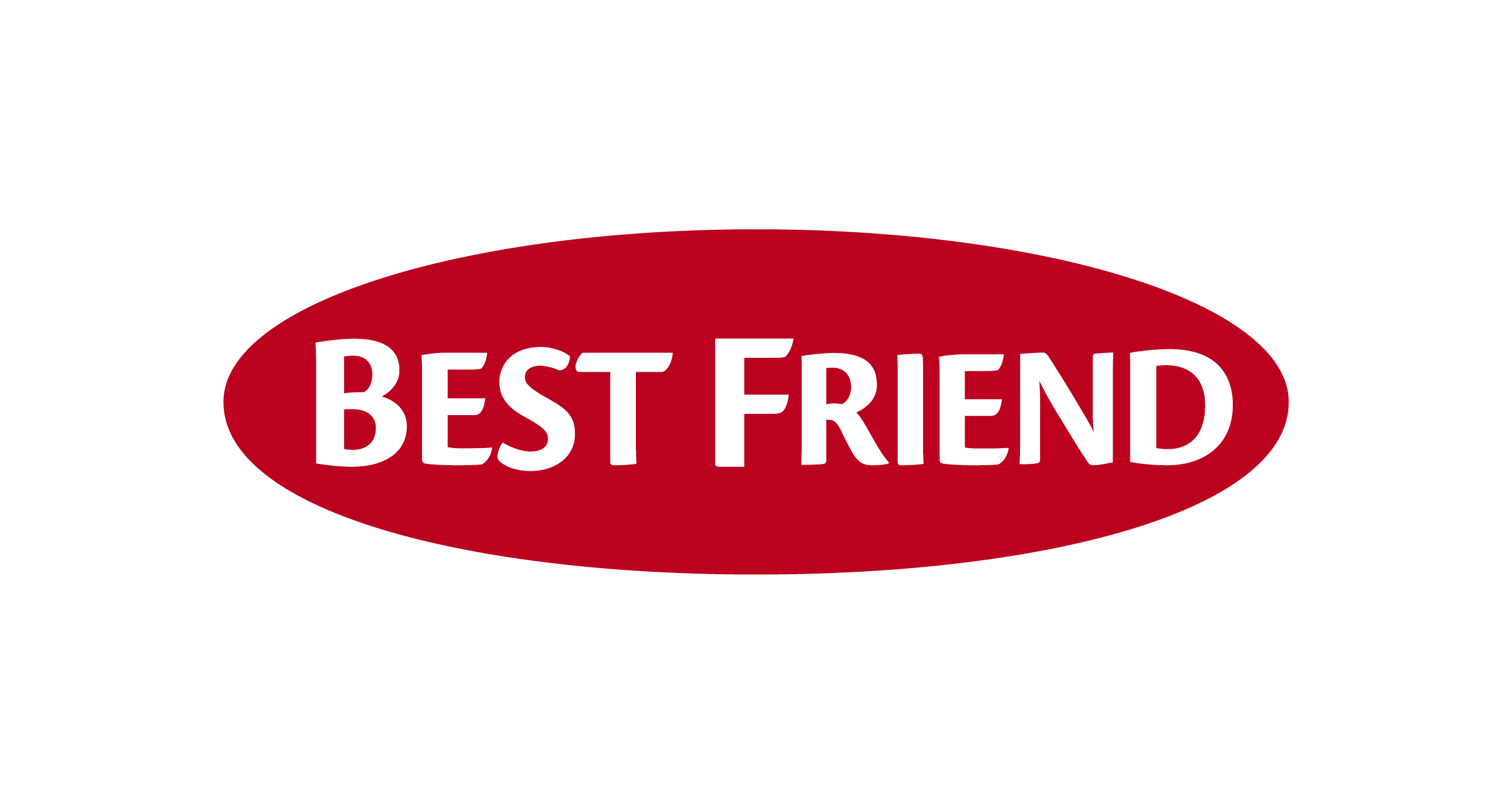 Best_Friend_1c_red_L