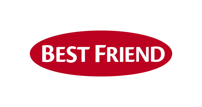 Best_Friend_1c_red_L