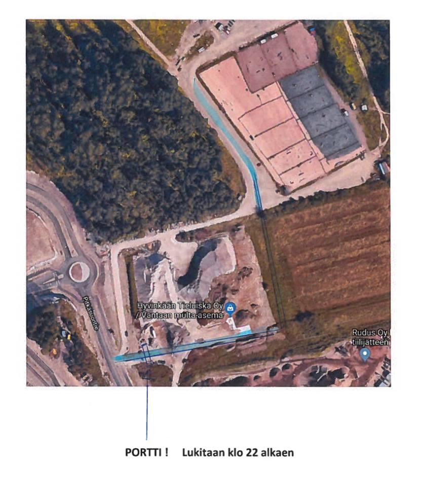 Ojangon kartta 181201-02