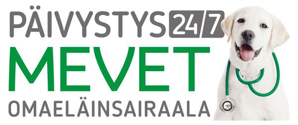mevet_oes_247_ihah