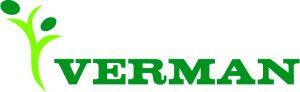 Verman-logo_cmyk_300 (1)